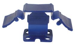 Tuscan Seamclip™ Blue