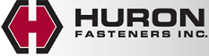 https://www.pearlabrasive.com/Huron%20Fasteners.png