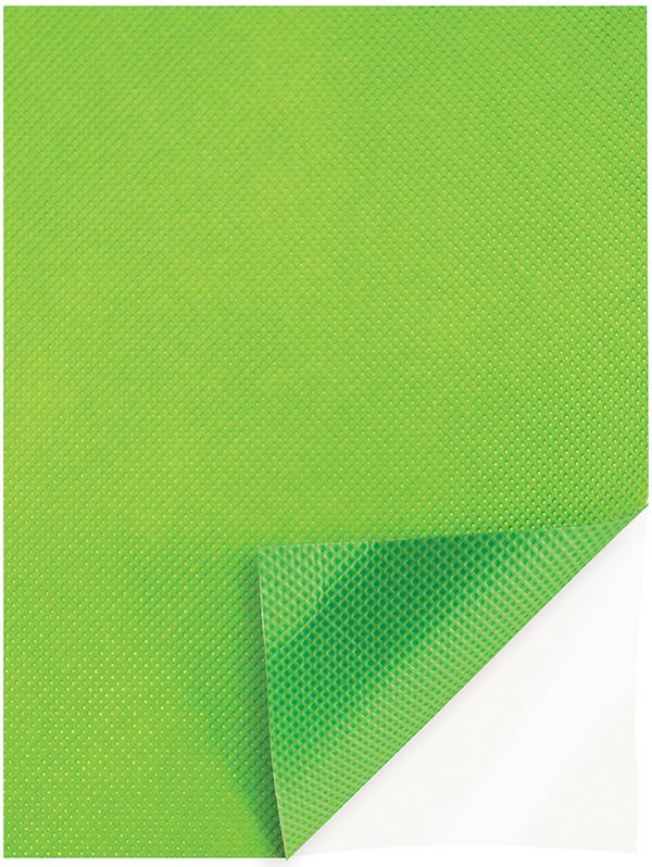 "36"" x 75' GreenSkin™ Flooring Underlayment Membrane"